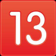 Stata 13