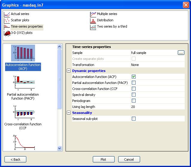 oxmetrics 6.2 download